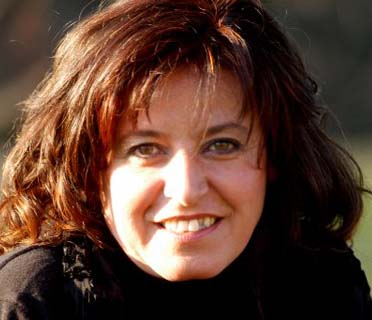 Anastasia Sardo