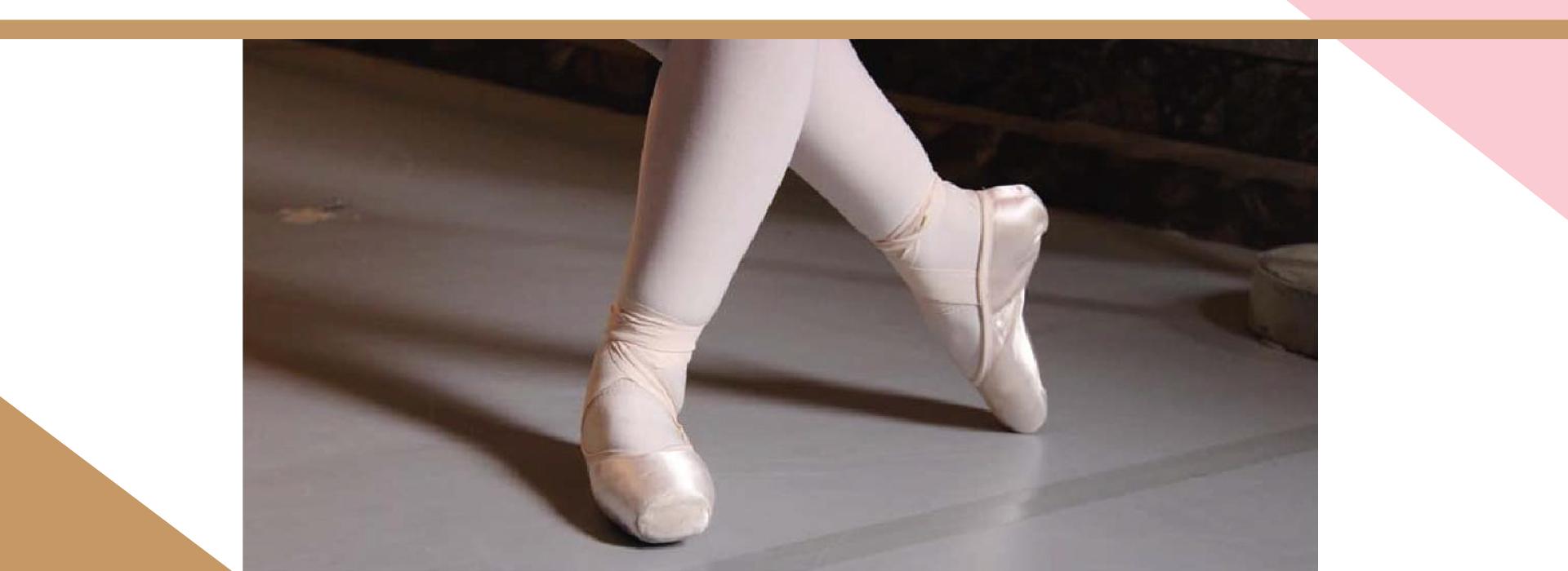 Al via il nuovo a.a. 2021/2022 dell'Accademia Siena Danza – Nuovo Centro Studio Danza